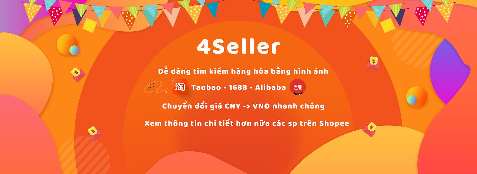 4seller-banner