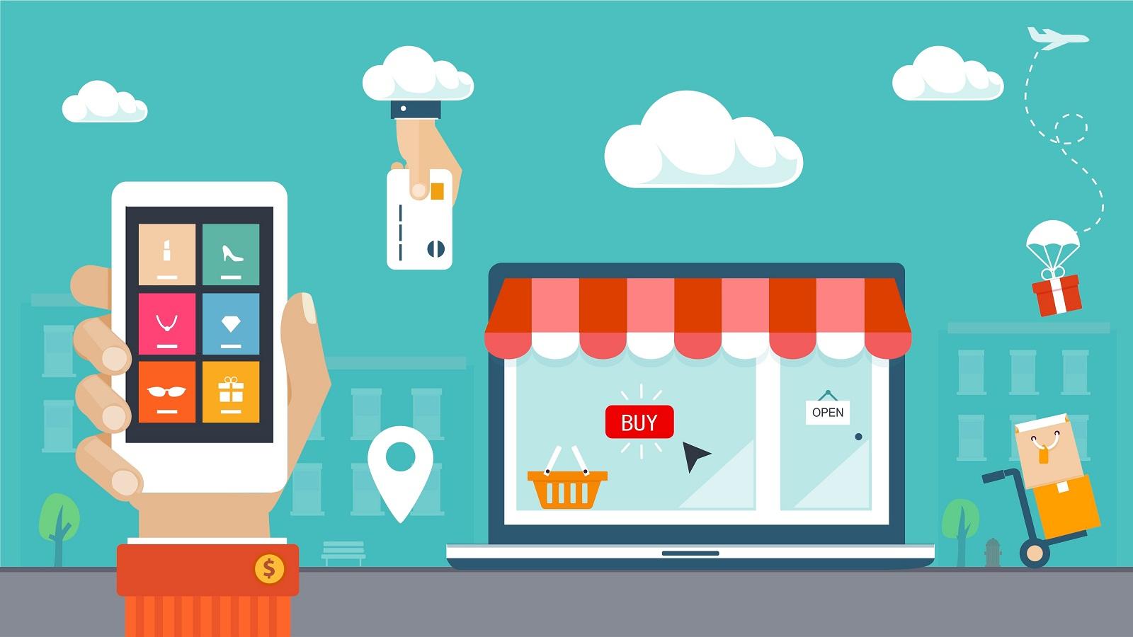Đừng để mất đơn vì sửa đi sửa lại thông tin sản phẩm trên Shopee