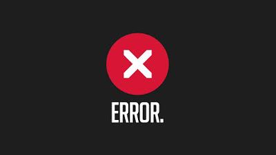 Hướng dẫn đổi DNS để chạy ShopeeLikePlus không bị lỗi, không nhận được theo dõi