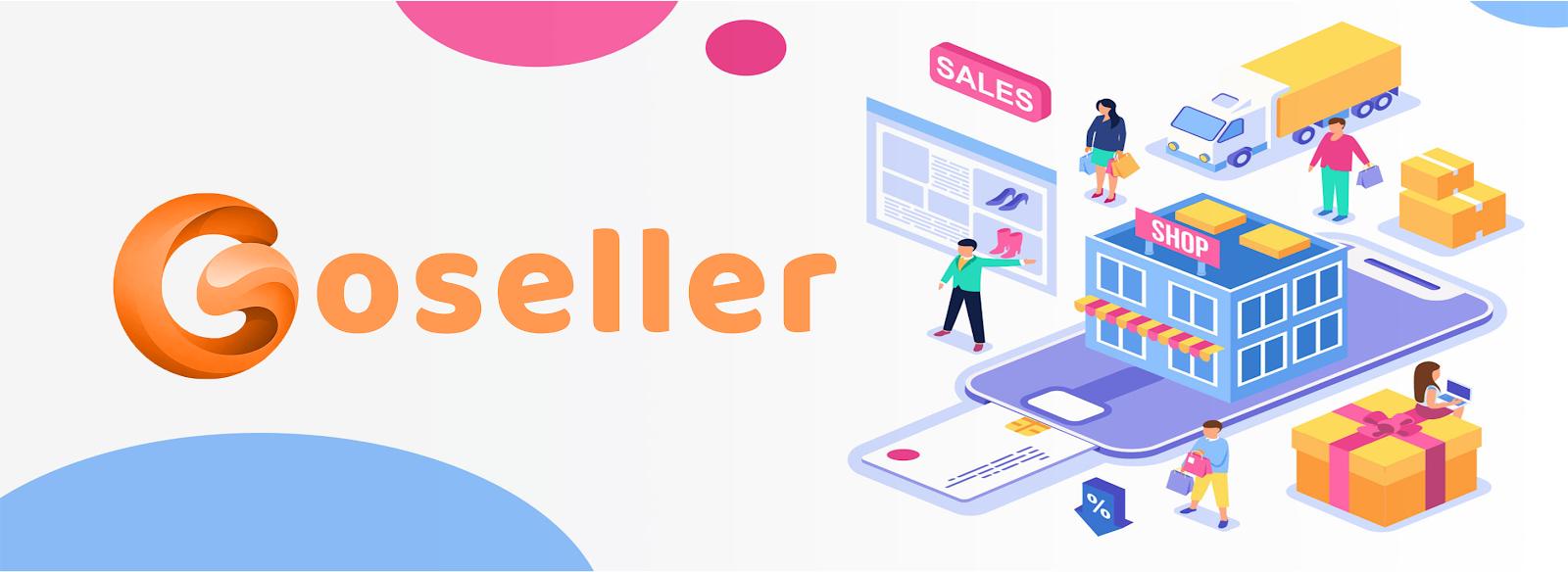 goseller-banner