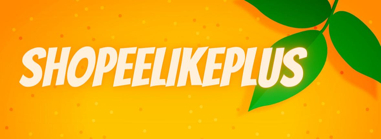 shopeelikeplus-banner